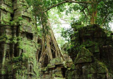 Cambodia-3