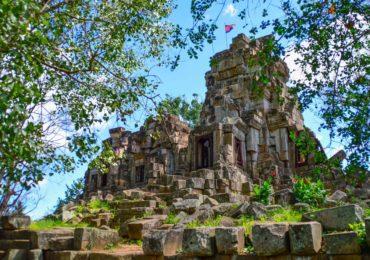 Cambodia-9