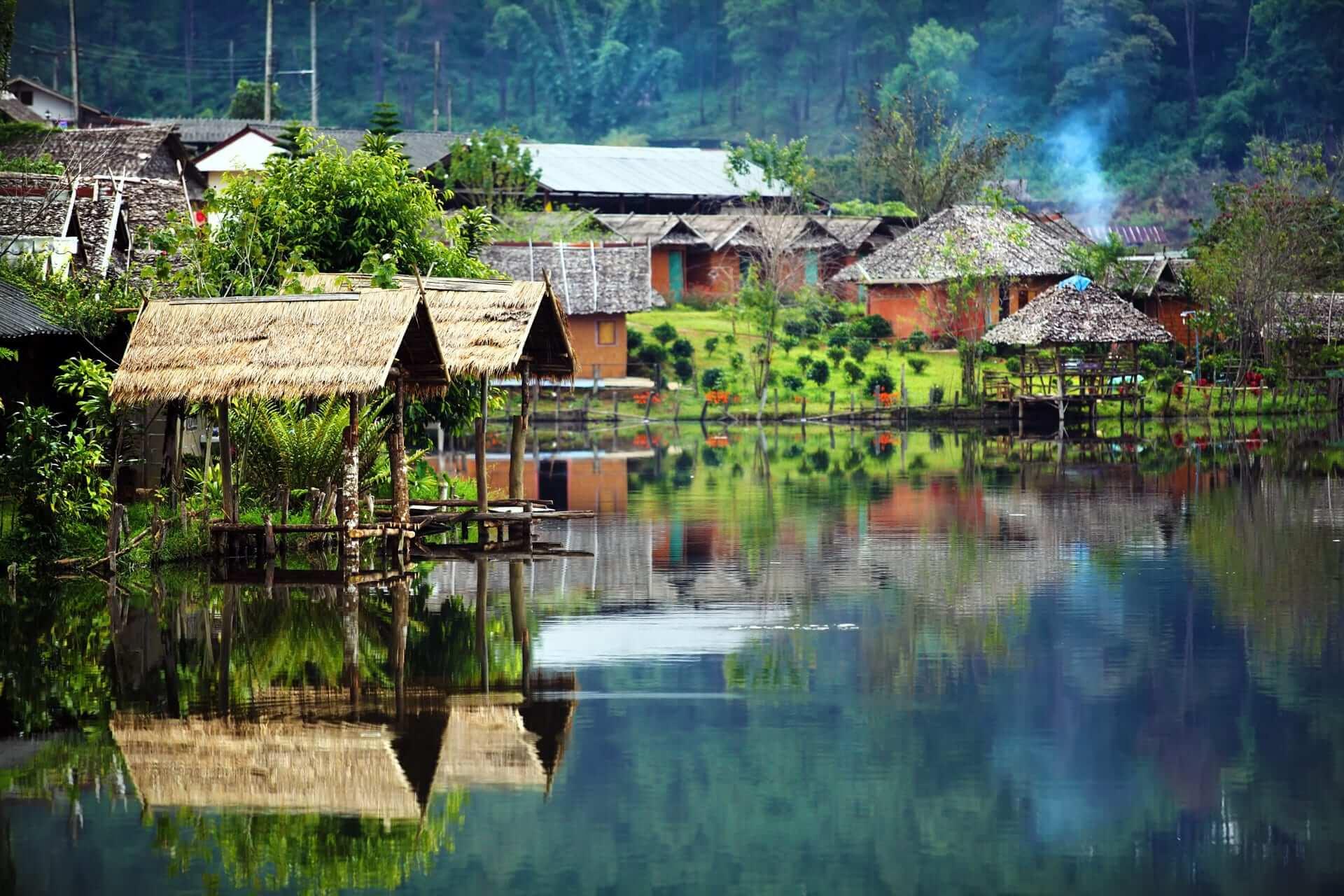 Thailand-08