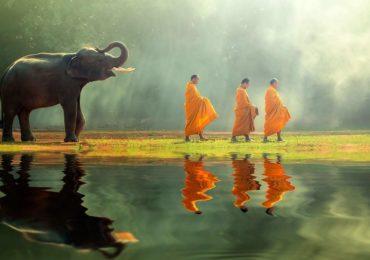 Thailand-13
